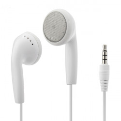 Original Stereo Earphone Headphone for POMP Smartphone