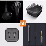 Original Xiaomi Piston 3 Reddot Design Earphone For Smartphone Earphones & Speakers