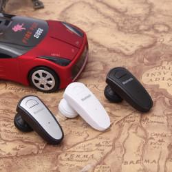 Q535 Mini Universal Wireless Mono Bluetooth Headset