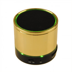 S08 Bluetooth Wireless Speaker For Mobile Phone