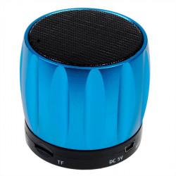 S13 Bluetooth Trådlös Högtalare för Mobiltelefon