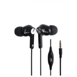 SSK EP-A003 Heavy Bass Stereo Headset Earphone For Mobile Phone