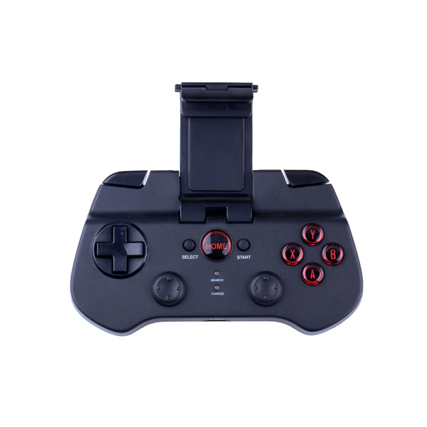 Bluetooth V3.0 Wireless Game Controller For Smartphone Smart Devices