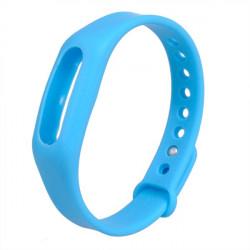 Original Colorful Xiaomi Miband Bracelet Wrist Strap
