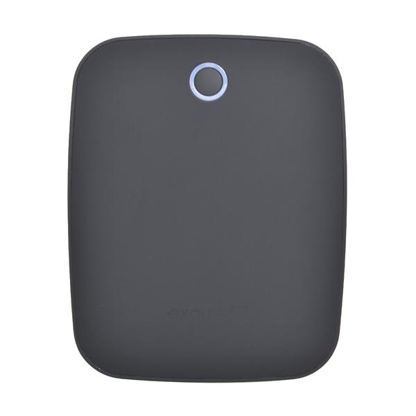 10400mAh PowerBank med Breath Lampa till Mobiltelefon PowerBank / Nödladdare