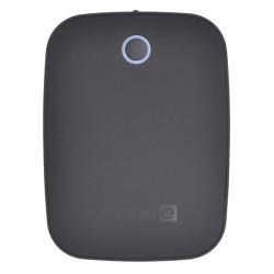 7800mAh PowerBank med Breath Lampe til Mobiltelefon