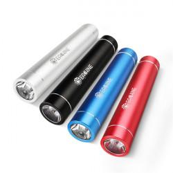 Eachine Mini Y2 2nd Gen 3000mAh Energien Bank Batterie mit Anzeige