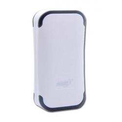 HAME 4400mAh Energien Bank bewegliche Energiequelle für Smart Phone Tablet