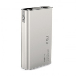Hame F1 Portable 7800mAh 3G Router Wi-Fi PowerBank