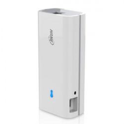 HAME R1 Tragbare 5V 4400mAh 3G Router Wi Fi Energien Bank