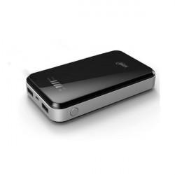 Hame Tragbare 10000mAh Energien Bank für Handy und Tabletten