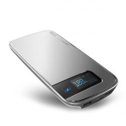 IWO P26P 5000mAh Energien Bank mit 2 USB Ausgang für Handy