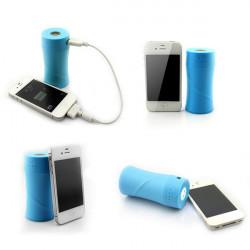 Iwo P36 7800mAh Backup Universal Ladegerät Energien Bank für Handy