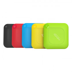 MOYOU MB100 10000mAh Portable Universal  Power Bank For Smartphone