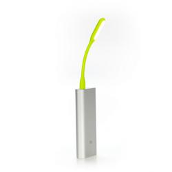 Ursprüngliche XIAOMI 16000mAh Energien Bank + Original Xiaomi White Light