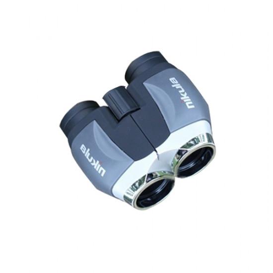 10x22 High Definition Mini Fernglas Wandern Tourismus Teleskop 2021