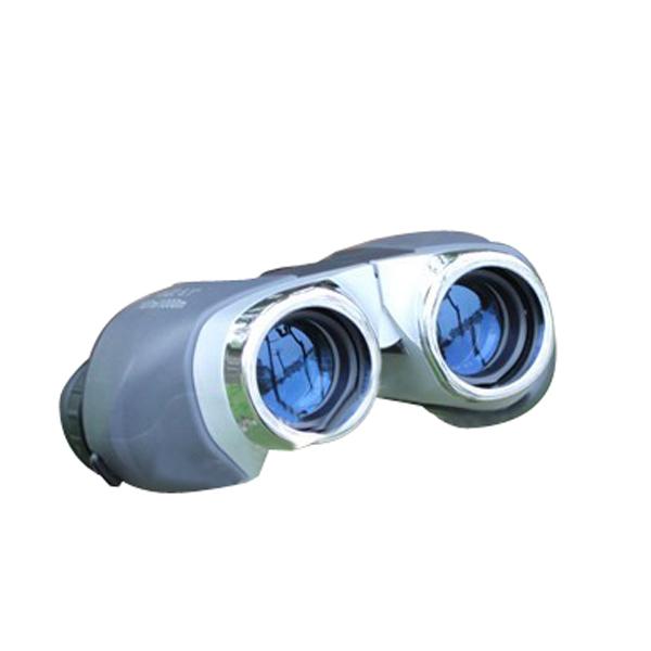 10X22 High Definition Mini Kikkert Vandring Turisme Teleskop Camping & Udendørs Aktiviteter