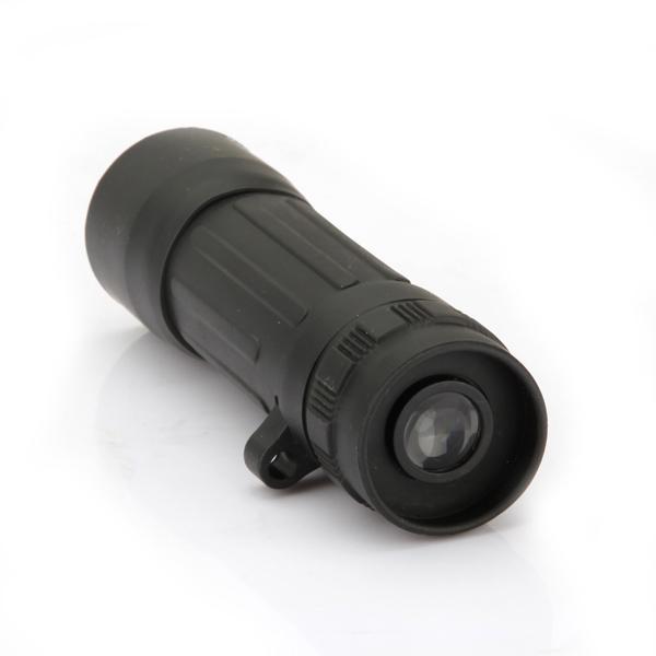 10x25 Compact Monocular Teleskop Handy Scope für die kampierende Jagd Outdoor & Wandern