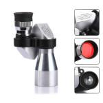 8X20 Monokular Spektiv Mini Teleskop für Outdoor Wandern Outdoor & Wandern