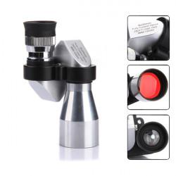 8X20 Monokular Spektiv Mini Teleskop für Outdoor Wandern