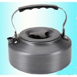 Bu Ling Verkaufsfähige Big Teekanne Camping Bedarf Outdoor Geschirr Teekanne