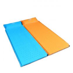 Camping Automatic Inflatable Air Pad Mattress Sleeping Pad