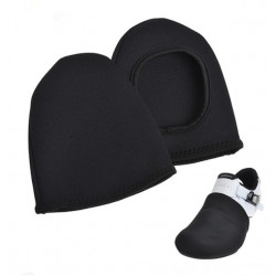 Cycling Outdoor Shoe Toe Covers Shoe Protector