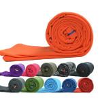 Fleece Sovepose Liner Adult Konvolut Style Camping Sovepose Camping & Udendørs Aktiviteter