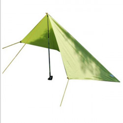 Lys Fashion Nyttig Beach Markise Camping & Hiking Mat