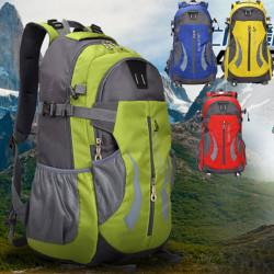 Outdoor Camping Reisen Bergwanderrucksack