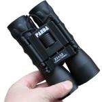 PANDA 22x32 Zoom Hohe Vergrößerung Ferngläser Outdoor Teleskop Outdoor & Wandern