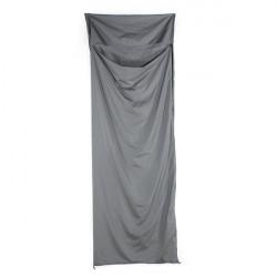 Polyester Rohseide Ultraleichte beweglicher Umschlag Schlafsack