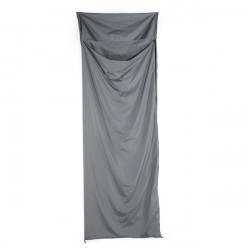 Polyester Pongee Ultra-light Portable Envelope Sleeping Bag Liner