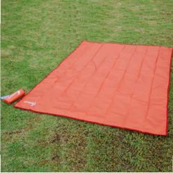 SEAROCK Ultra Light Waterproof Wear-Resisting Oxford Cloth Mat
