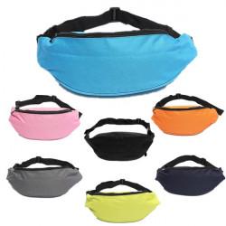 Sports Camping Hiking  Waist Pack Waist Bag