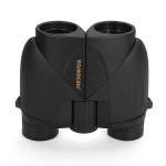 VISIONKING 10x25 Paul Pocket Kikkerter Shimmer Nat Vision Teleskop Camping & Udendørs Aktiviteter