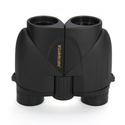 VISIONKING 10x25 Paul Pocket Kikkerter Shimmer Nat Vision Teleskop