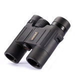 Worbo WE1026 10x26 HD Night Vision Binoculars Outdoor Telescope Camping & Hiking