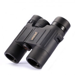 Worbo WE1026 10x26 HD Nachtsichtfernglas Outdoor Teleskop