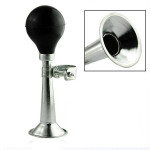 Bicycle Bell Bicycle Retro Metal Air Horn Cycling