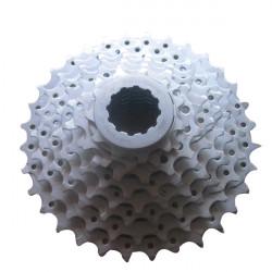 Bike Bicycle 8-speed 32 Teeth Cassette Flywheel Accessories