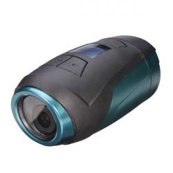 HD 1080p Sports Action Camera DV Helmet Recorder Waterproof