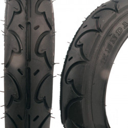 Kenda Bicycle Tyre Children Bike Tyre 12-1/2*1.75*2-1/4