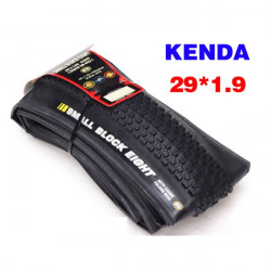 Kenda K1047 29*1.95 Mountain Bike Road Bike Bicycle Tire