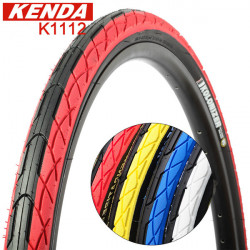Kenda K1112 26*1.5 Mountain MTB Road Bike Bicycle Tire