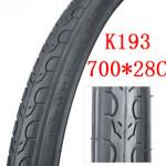 Kenda K193 700 * 28C Mountainbike Rennrad Fahrrad Reifen Fahrrad