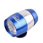 Multifunction bike Bicycle Lights Head Light Mini Flashlight Cycling