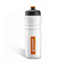 Outdoor Cycling Bike Bicycle Sports Water Bottle