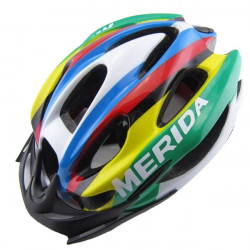 Outdoor EPS Bicycle Bike Cycling Riding Helmet with 24 Vents