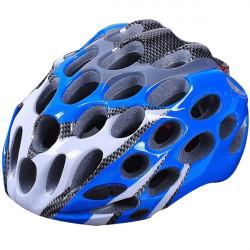 Außen EPS Fahrrad Reithelm Honeycomb mit 39 Vents
